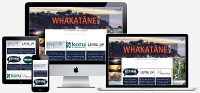 http://www.whakatanenow.co.nz/
